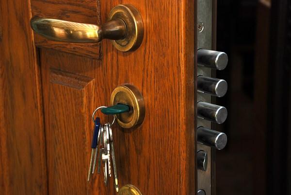 high security lock installation and repair Edmonton, Sherwood Park, St. Albert, Fort Saskatchewan, and area
